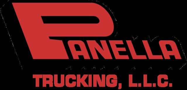Panella Trucking